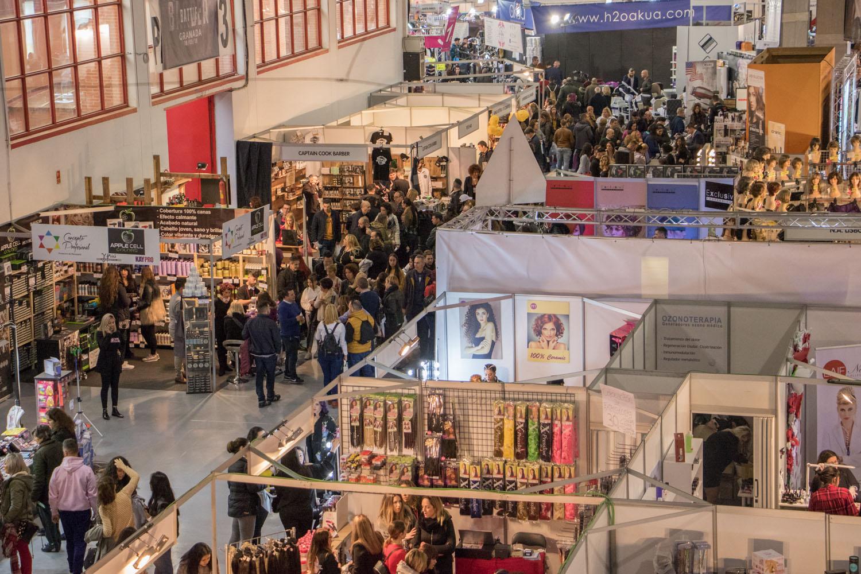 Feria de la Belleza y Moda 2018-243