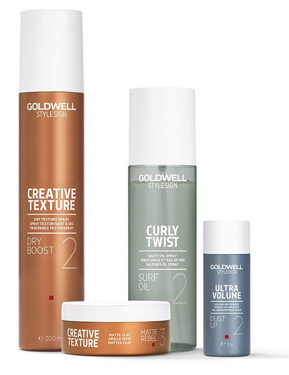 NdP Goldwell StyleSign_trade