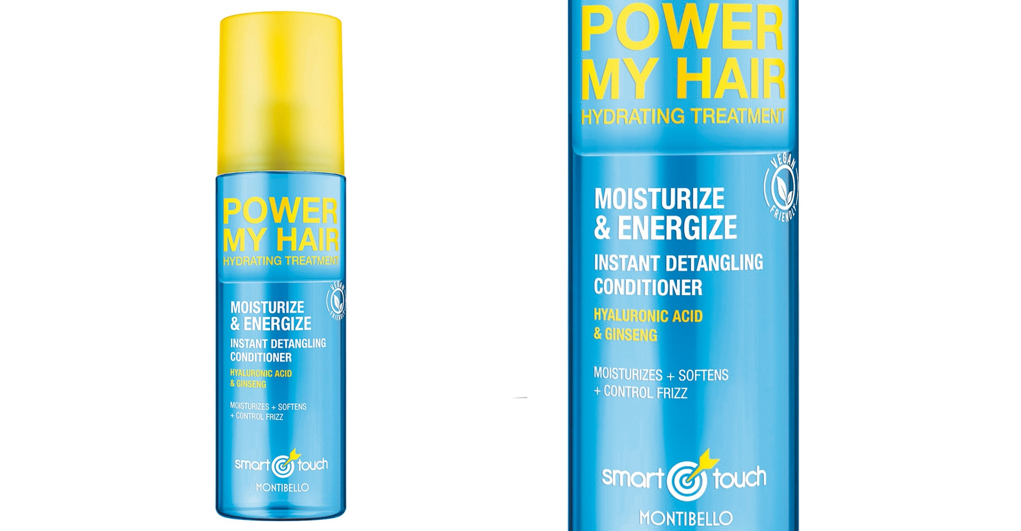Power My Hair de Montibello min