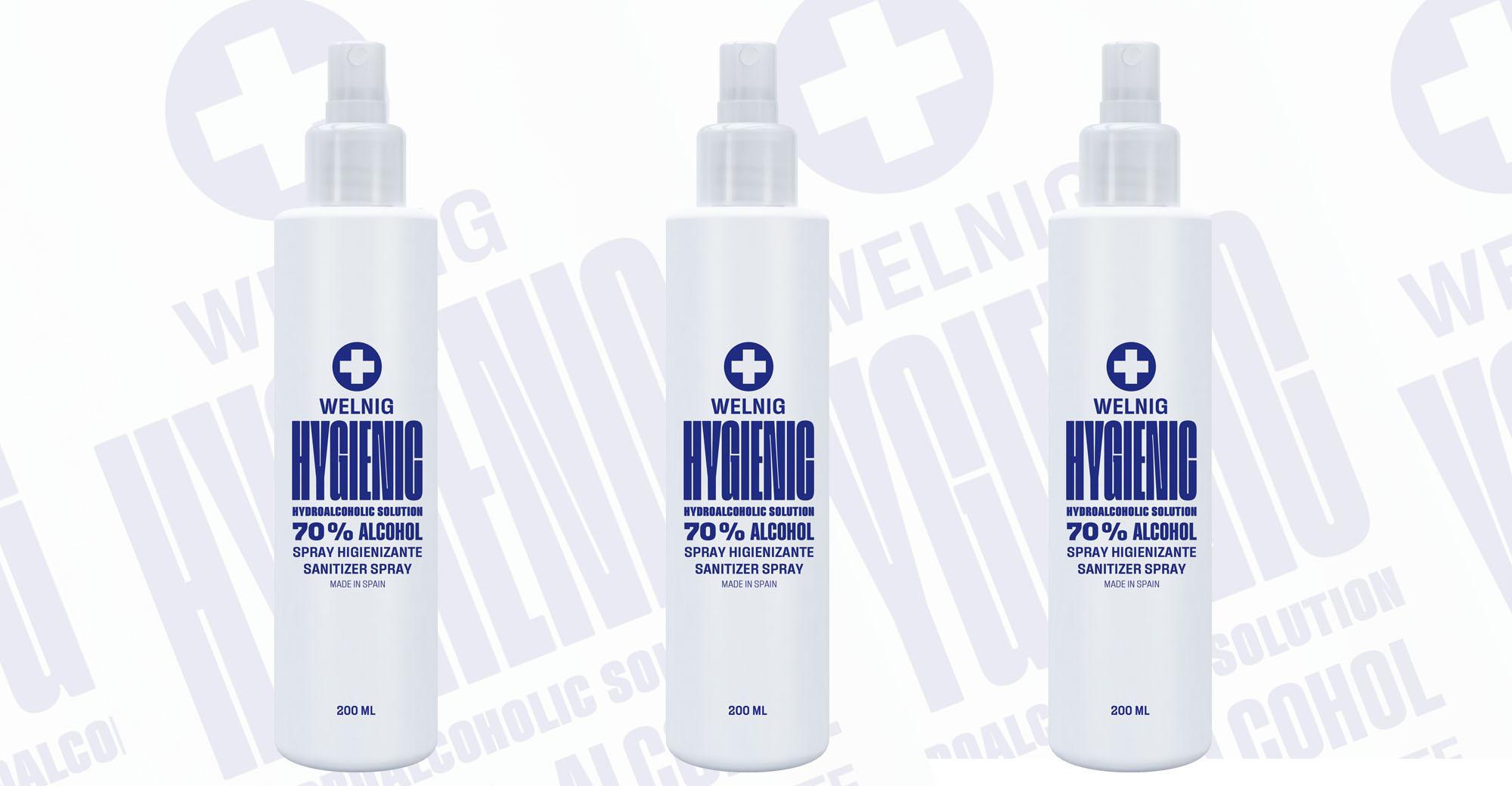 3D Higienizante 200 ml_tpl