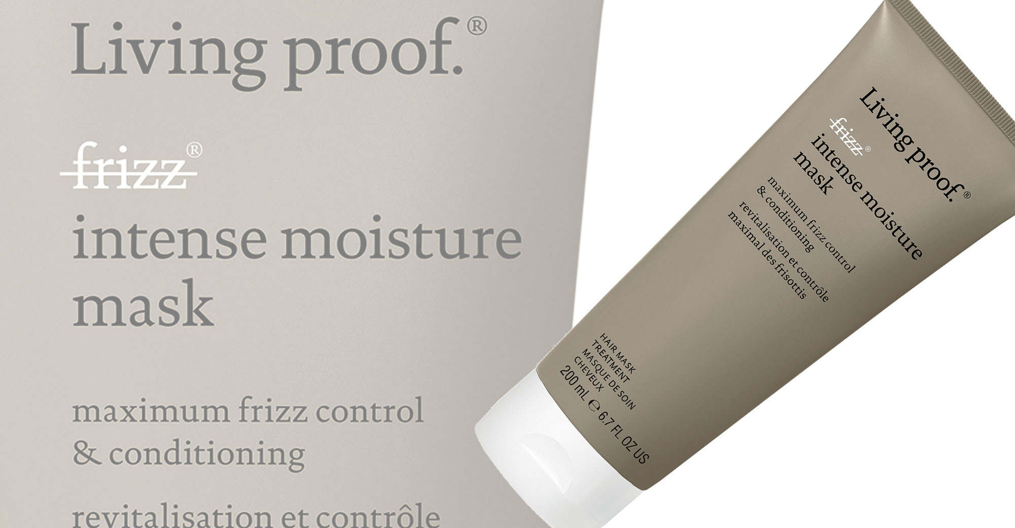 LP No Frizz Mask tpl