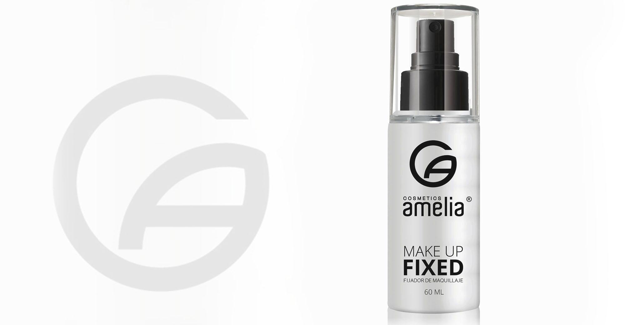 fijador_Amelia_cosmetics tpl