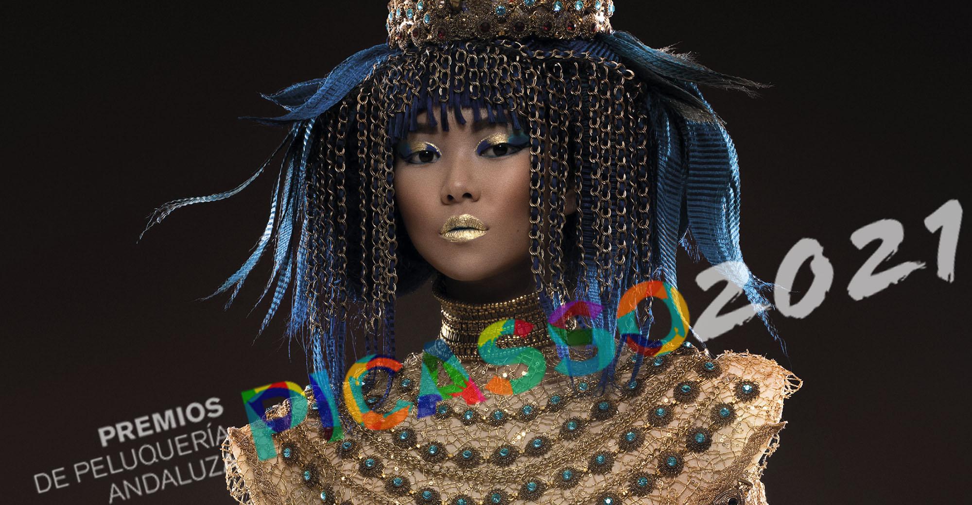 Premios Picasso 2021
