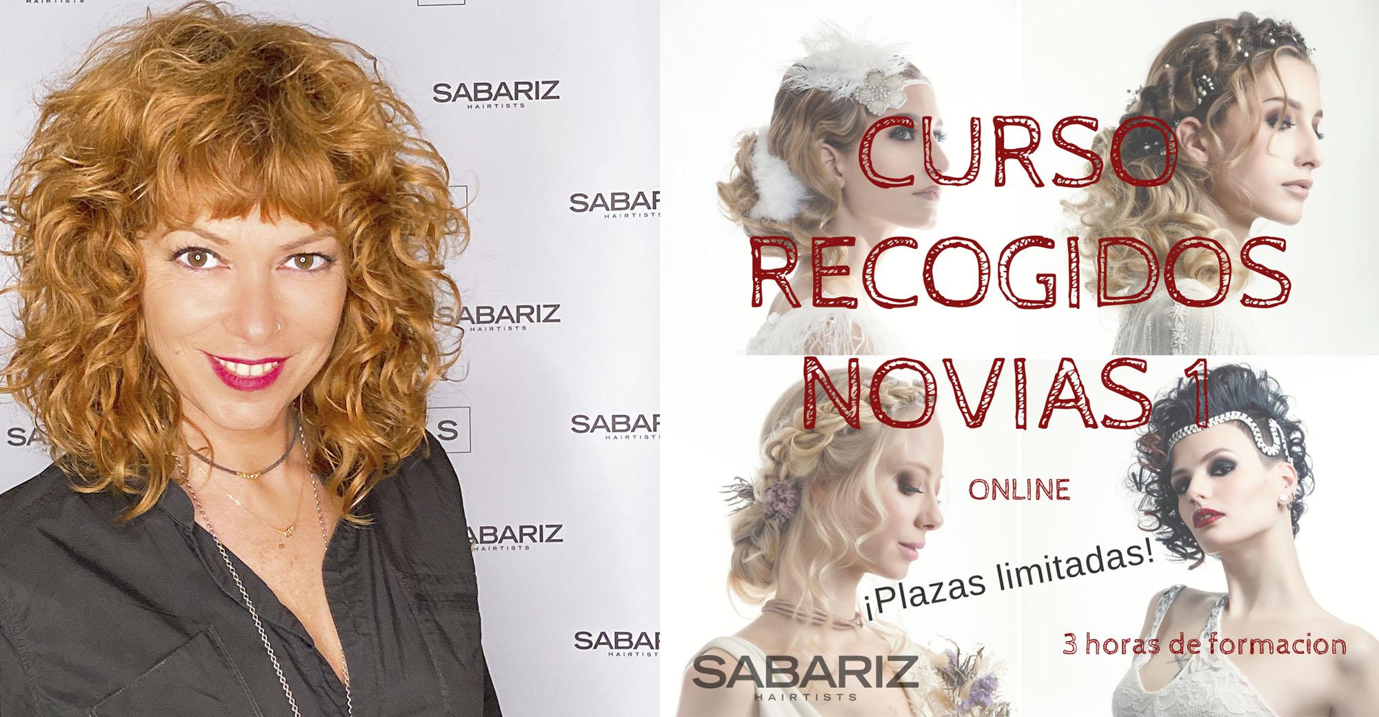 Luciana-7y8 de feb-2020