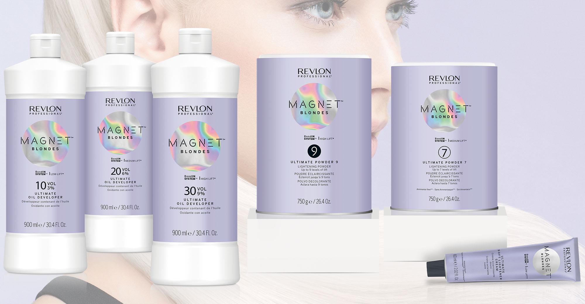 RPB Magnet Blondes-tpl