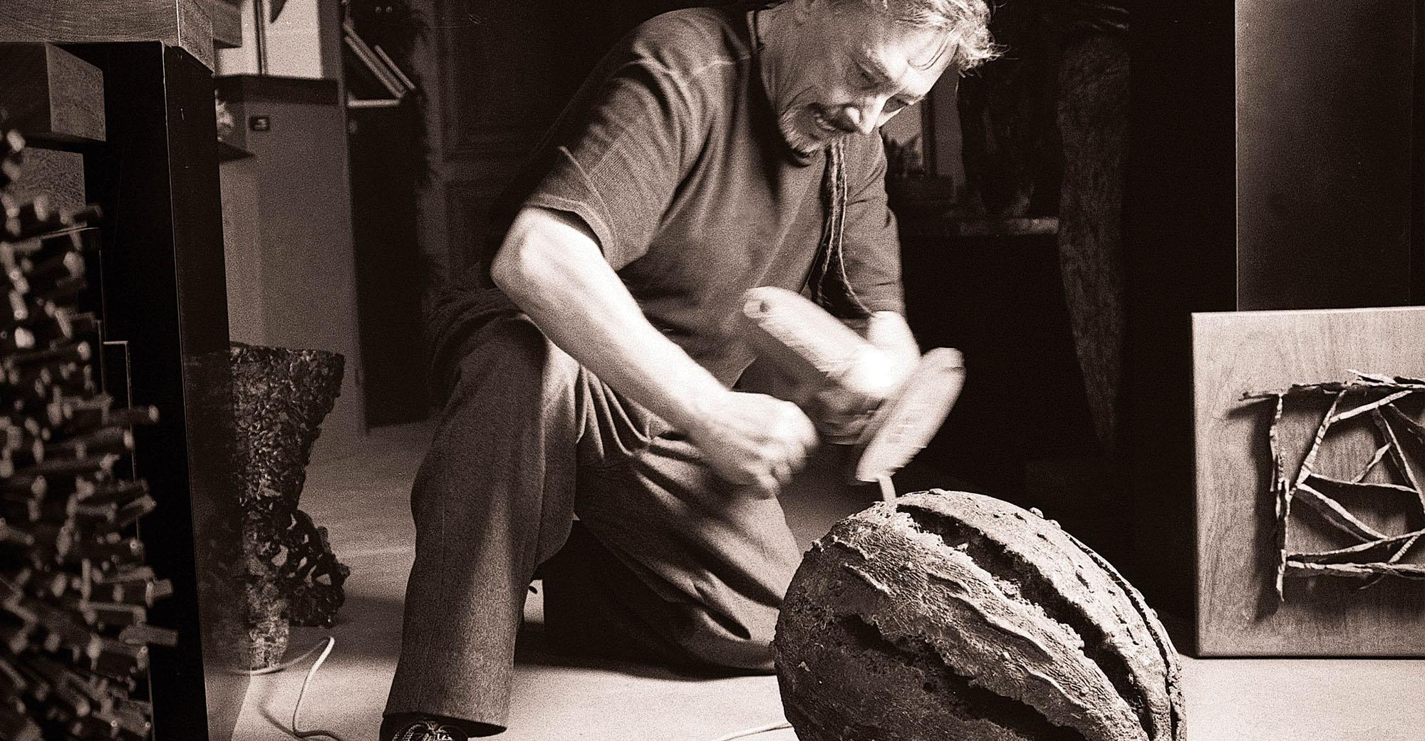 Lluís Llongueras-escultor-tpl