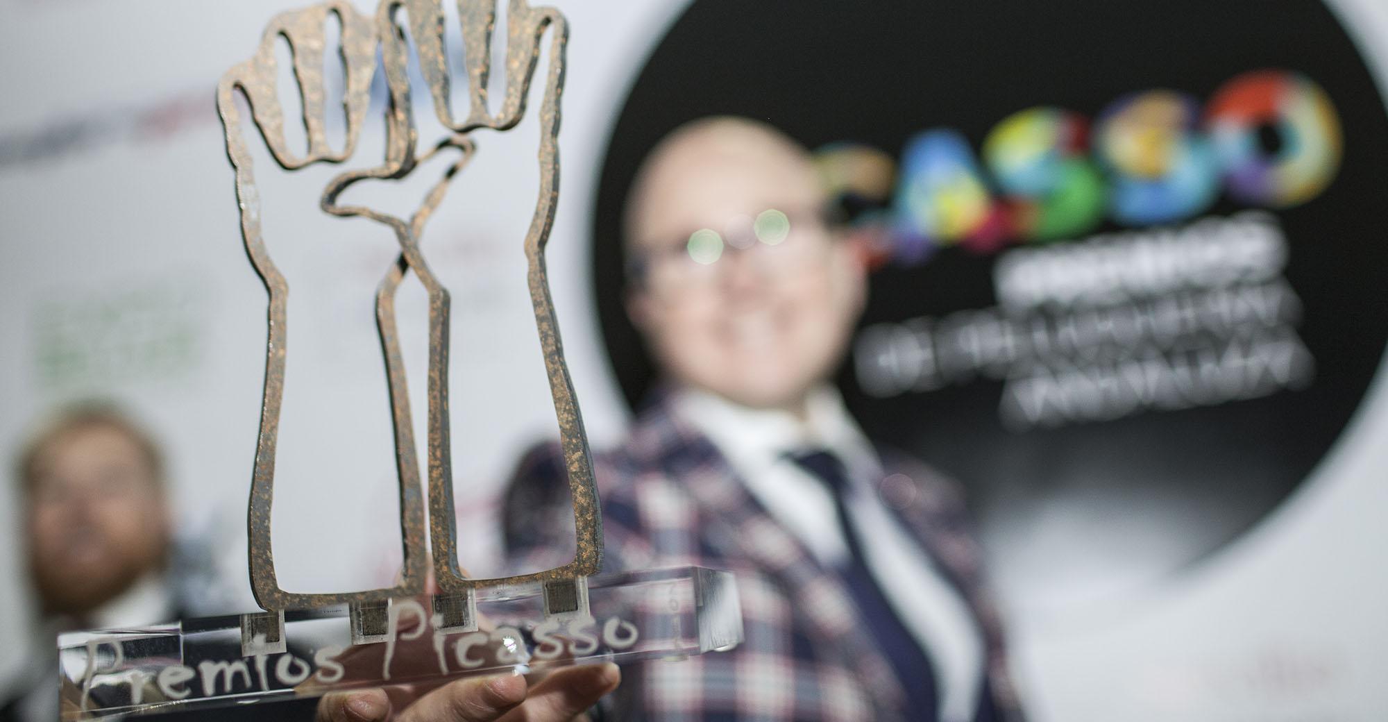 Premios Picasso-tpl