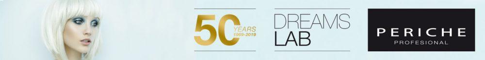 50 aniversario Periche