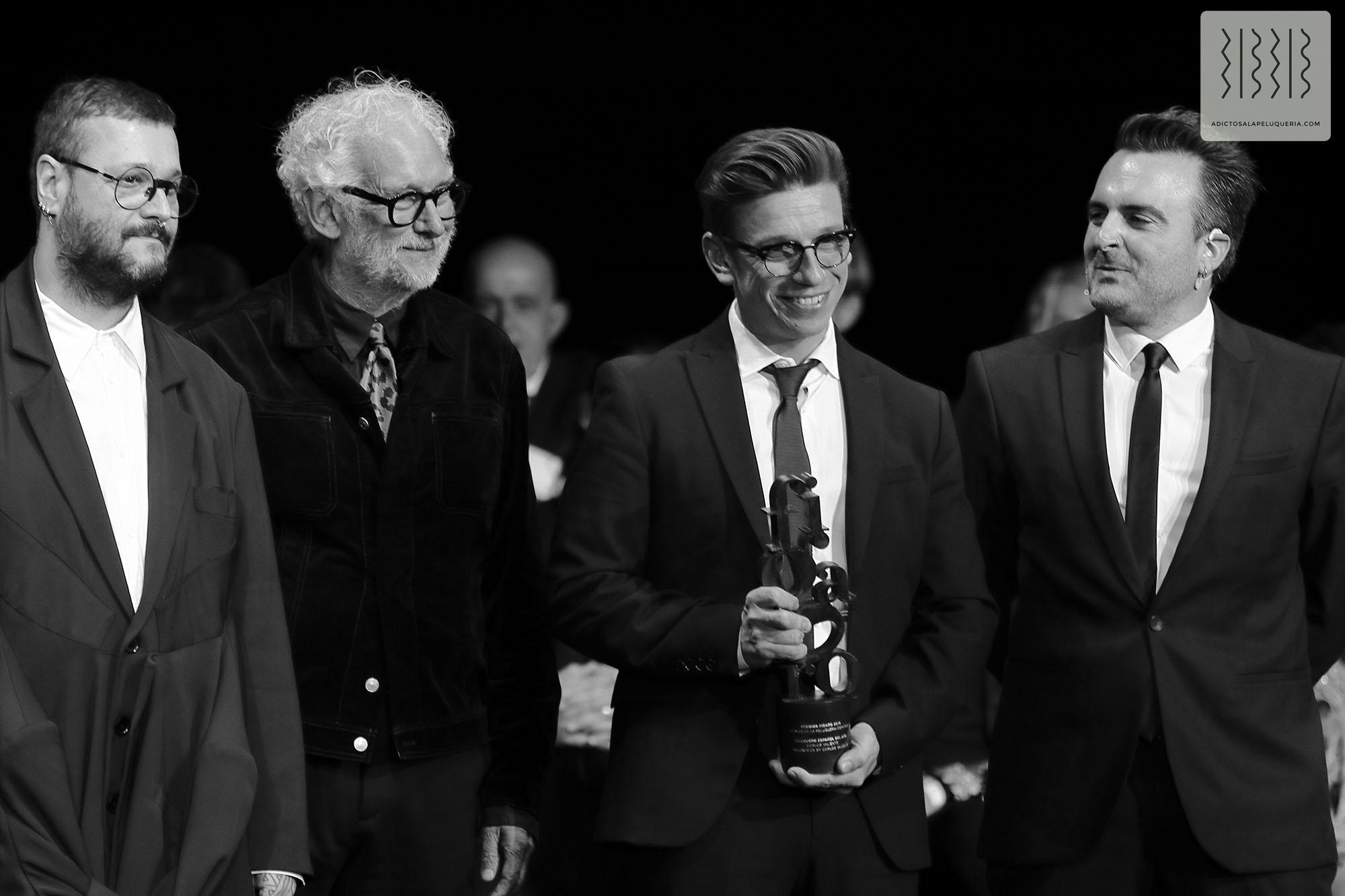 g-2018-premios-figaro-061