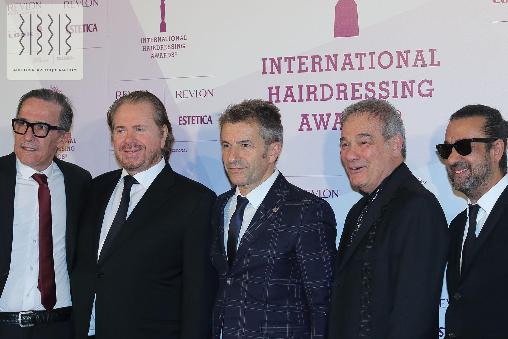 international-hairdressing-awards-purple-carpet-34