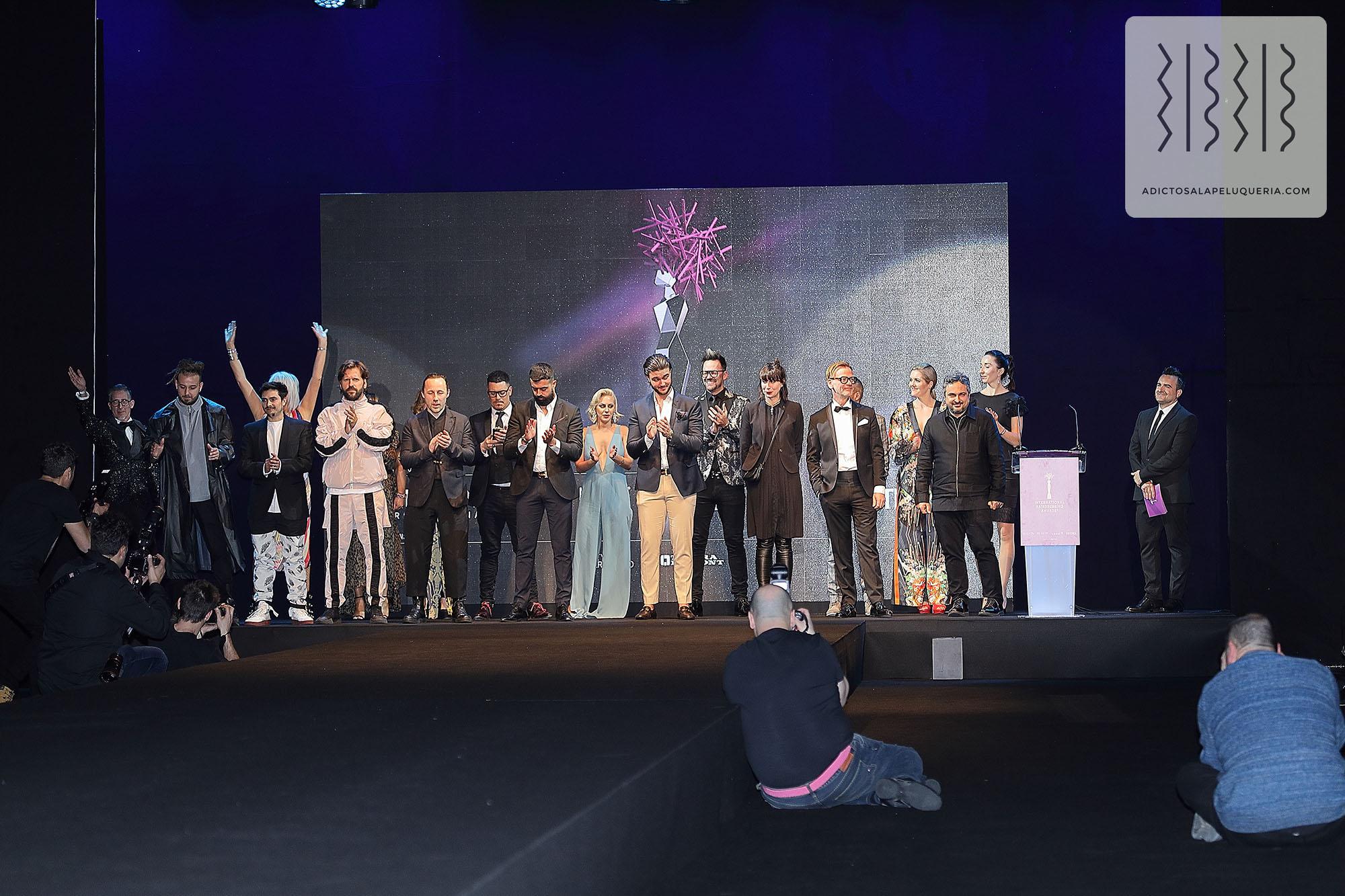 international-hairdressing-awards-show-92