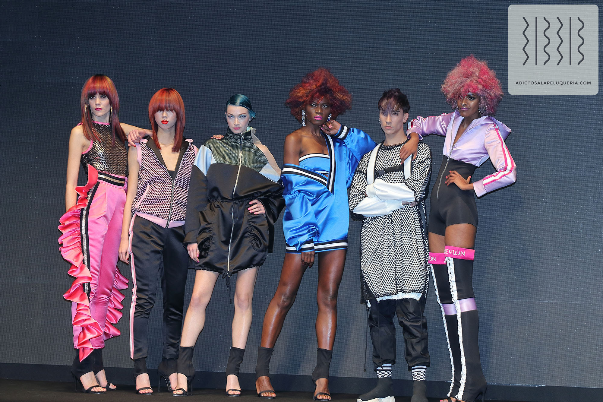 international-hairdressing-awards-show-40